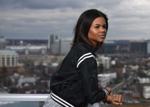 Rising Star: Candace Owens