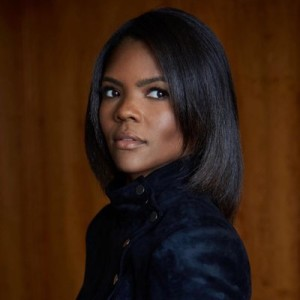 candace-owens-twitter[1]