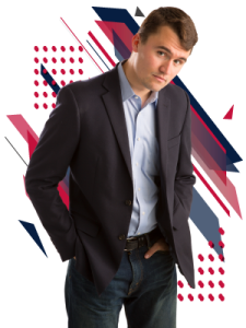 04_27_2018_TPUSA_Website_Meet_The_Founder_Charlie_Kirk_Image[1]