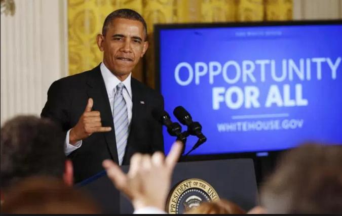 President+Obama+Shaka+Hang+Loose[1]