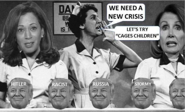 Crisis ever_Let_A_Good_Crisis_Go_To_Waste