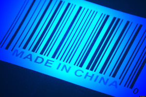 o-CHINA-MANUFACTURING-facebook[1]