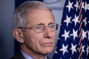 Fauci-says-coronavirus-likely-to-keep-Americans-home-for-several[1]