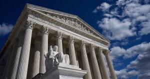 supreme court, 2020