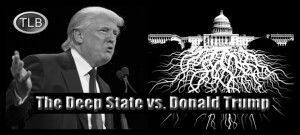 Deep-State-vs-Trump