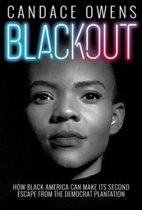 blackout-candace-owens-epg