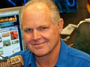 rush-limbaugh[1]