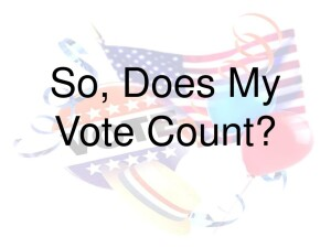 so-does-my-vote-count-l