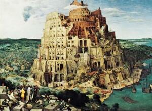 Tower-of-Babel-oil-painting-Pieter-Brueghel (1)