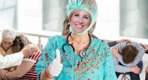 Dr.-Jill-Biden-1170x630