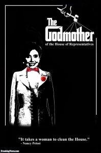 The-Godfather-with-Nancy-Pelosi-56368-1-198x300