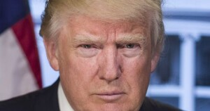 Trump speaks, and America hangs in the balance.