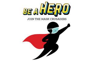 mask-crusader