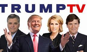 Trump TV
