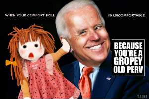 gropey-joe